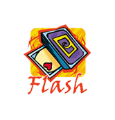 Free Phonics Flash Cards