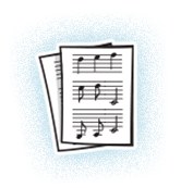 Free Printable Sheet Music