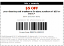 Staples Coupons 5 Off
