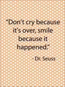 Quotes about Love Suess