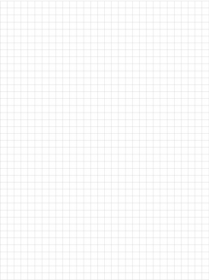 Graph Paper 8.5 X 11 Images & Pictures - Becuo