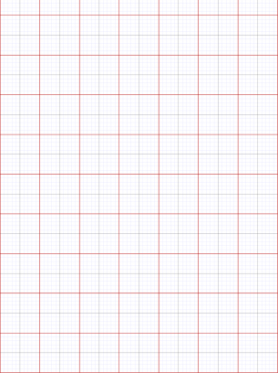 1 2 engineering graph paper