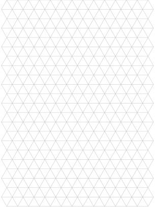 how to make dot grid paper in word
