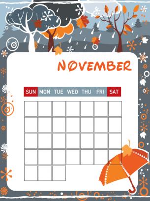 print now customize views 3351 downloads 58 prints 4 click: www.freeprintableonline.com/printables/calendars/blank-calendars...