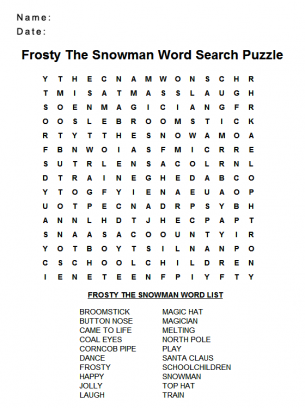 USA TODAY Crossword 200 Puzzles from The Nations No 1