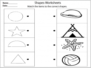 math worksheet : following directions worksheets for kindergarten  k5 worksheets : Following Directions Worksheets Kindergarten