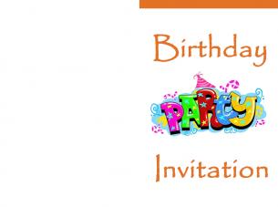 photo regarding 21st Birthday Cards Printable identified as Printable 21st Birthday Card
