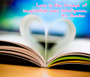 Quotes About Love by H.L Mencken