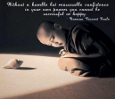 Quotes for Life - Humility