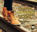 Roy Goodman's Quote about Happiness