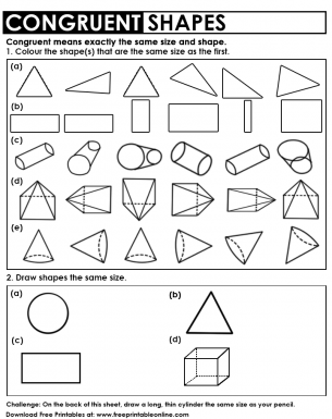 It's just a graphic of Inventive congruent triangles coloring activity