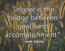 Jihm Rohn Motivational Quotes