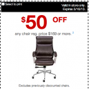 Staples Coupons 50 Off