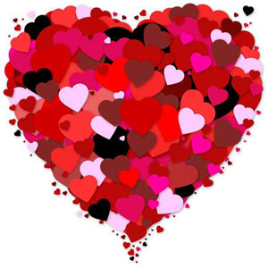 Free Printable Valentines Card